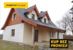 Dom na sprzedaż, Dołgie, 156 m²