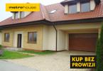 Dom na sprzedaż, Warszawa Kępa Zawadowska, 260 m²