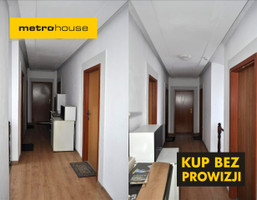 Lokal użytkowy na sprzedaż, Plewiska, 301 m²