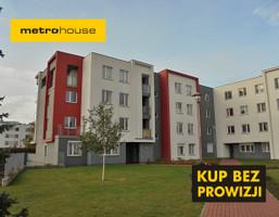 Mieszkanie na sprzedaż, Warszawa Chrzanów, 67 m²