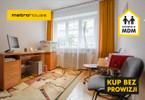 Mieszkanie na sprzedaż, Katowice Śródmieście, 59 m²