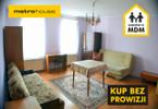 Mieszkanie na sprzedaż, Malbork Orzeszkowej, 58 m²
