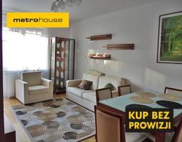 Mieszkanie na sprzedaż, Warszawa Lotnisko, 68 m²