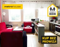 Kawalerka na sprzedaż, Borne Sulinowo Chopina, 29 m²