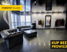 Mieszkanie na sprzedaż, Katowice Dąb, 78 m²