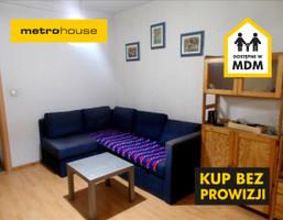 Mieszkanie na sprzedaż, Katowice Śródmieście, 47 m²