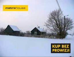 Działka na sprzedaż, Korabiewice, 3012 m²