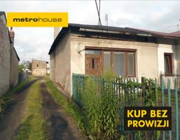 Działka na sprzedaż, Skierniewice, 8100 m²