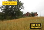 Działka na sprzedaż, Kalisz, 13664 m²