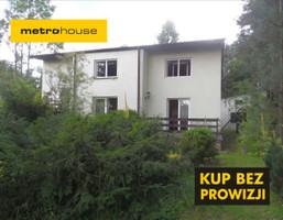Dom na sprzedaż, Grabina Radziwiłłowska, 210 m²