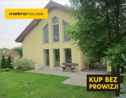 Dom na sprzedaż, Garliczka, 625 m²