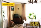 Dom na sprzedaż, Nowa Wola, 60 m²