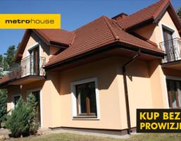 Dom na sprzedaż, Pilawa, 226 m²