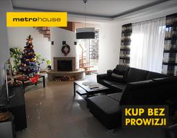 Dom na sprzedaż, Tczew, 220 m²