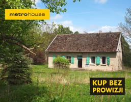 Dom na sprzedaż, Dalkowo, 120 m²