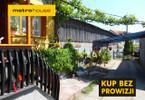 Dom na sprzedaż, Turowo, 46 m²