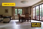 Dom na sprzedaż, Warszawa Huta, 420 m²