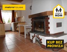 Dom na sprzedaż, Skórzenno, 70 m²