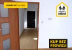 Mieszkanie na sprzedaż, Bytom Woźniaka, 52 m²