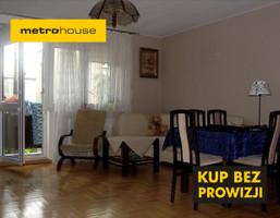 Mieszkanie na sprzedaż, Góra Kalwaria Chopina, 66 m²
