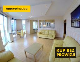 Mieszkanie na sprzedaż, Pabianice 20 Stycznia, 86 m²