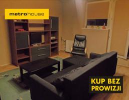 Kawalerka na sprzedaż, Będzin Bursztynowa, 34 m²