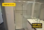 Mieszkanie na sprzedaż, Plewiska Kozłowskiego, 55 m²