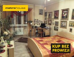 Mieszkanie na sprzedaż, Katowice Śródmieście, 77 m²