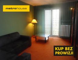 Mieszkanie na sprzedaż, Warszawa Ujazdów, 45 m²