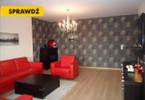 Mieszkanie do wynajęcia, Warszawa Mirów, 123 m²