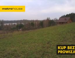 Działka na sprzedaż, Wyszogród, 13000 m²
