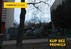 Działka na sprzedaż, Warszawa Gocławek, 533 m²