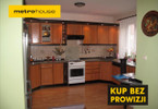 Dom na sprzedaż, Piaseczno, 215 m²
