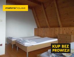 Dom na sprzedaż, Opole Grudzice, 285 m²