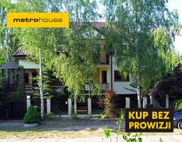 Dom na sprzedaż, Warszawa Stara Miłosna, 300 m²