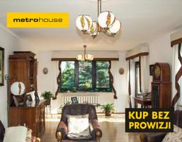 Dom na sprzedaż, Krzyżowniki, 400 m²