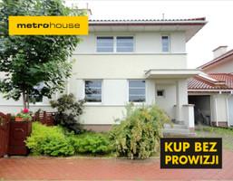 Dom na sprzedaż, Wilcza Góra, 140 m²