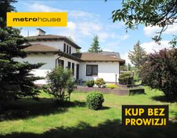 Dom na sprzedaż, Nowa Iwiczna, 370 m²