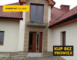 Dom na sprzedaż, Zabłocie, 176 m²