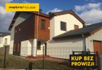 Dom na sprzedaż, Tulce, 148 m²