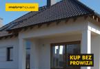 Dom na sprzedaż, Pobiedziska, 301 m²