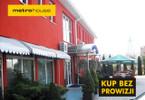 Lokal użytkowy na sprzedaż, Babice Nowe, 923 m²