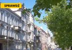 Lokal użytkowy do wynajęcia, Kalisz, 58 m²