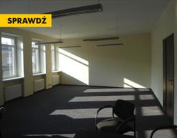 Biuro do wynajęcia, Poznań Stare Miasto, 53 m²