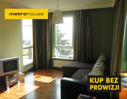 Mieszkanie na sprzedaż, Piaseczno Pawia, 51 m²