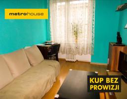 Mieszkanie na sprzedaż, Katowice Koszutka, 39 m²