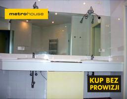Mieszkanie na sprzedaż, Warszawa Wierzbno, 115 m²