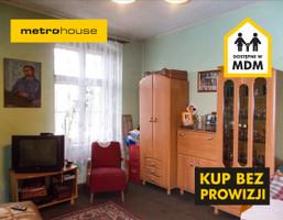 Kawalerka na sprzedaż, Katowice Załęże, 42 m²