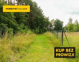 Działka na sprzedaż, Głęboczek, 3017 m²