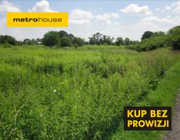 Działka na sprzedaż, Kraków Kostrze, 3426 m²